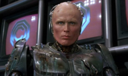 Alex Murphy (Peter Weller) 02