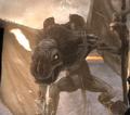 Demon (Metro 2033)