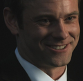 Brady (Supernatural)