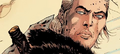 Cain (Image Comics)
