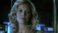 Dinah Lance Smallville