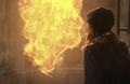 Fire Elemental (Sanctuary)