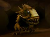 Grundle (Ninjago: Masters of Spinjitzu)