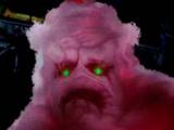 Cotton Candy Glob