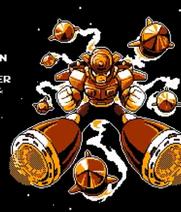 Jet-Man-RC