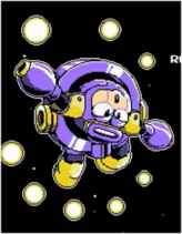 Rolling-Man
