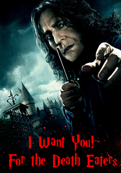I Want You - Piton
