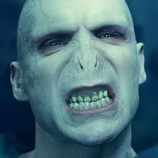 Lord Voldemort image