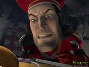 Lord Farquaad