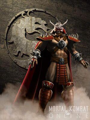 Shao-kahn-vs-the-shredder-4934