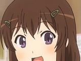 Konomi Fujimiya
