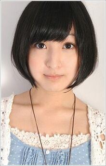 Zz Natsumi