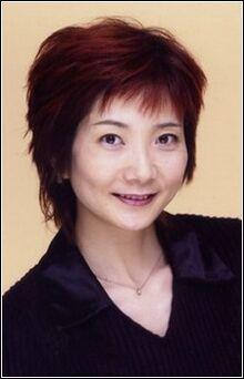 Zz Yukiko