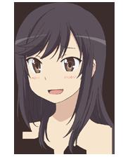 File:Hotaru f03.png
