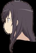 Hotaru s02