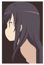 File:Hotaru s02.png