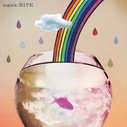 CD Nana-iroBiyori Regular