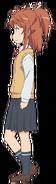 Natsumi s01
