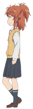 File:Natsumi s01.png