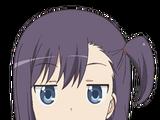 Hikage Miyauchi