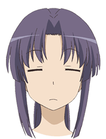 Kazuho f02