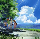 "TV Anime ""Non Non Biyori"" Original Soundtrack"