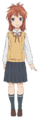Thumbnail for version as of 09:27, December 17, 2013