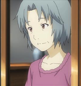 Grandmother Ishikawa1
