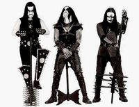 Trunorwegianblackmetal
