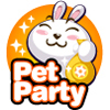 Petpartyy