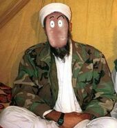 Ziemniak Laden