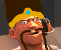 ScoutFace4.png