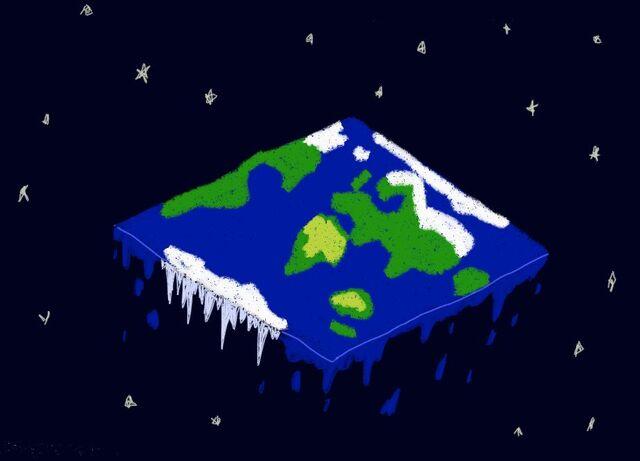 Plik:Ziemia z kosmosu.jpg