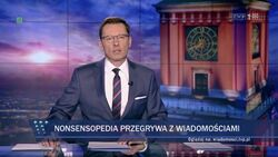 Ziemiec o Nonsensopedii