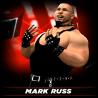 Russ98