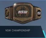 Nsw champ s8