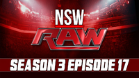 Raw Episode17