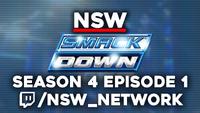 SmackDown s4 e1