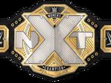 NSW NXT Womens Championship