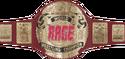 Rage world