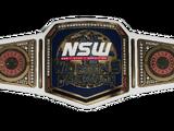 SD Women Title