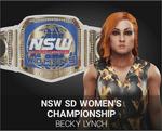 SD WOMEN CHAMP