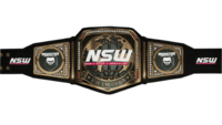 NSW title