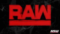 Raw start