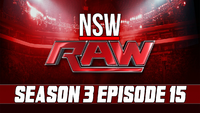 Raw Episode15