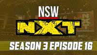 NXT 16