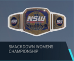Sd womens title s8