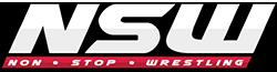 Non Stop Wrestling Wiki
