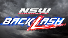 Backlash s7a