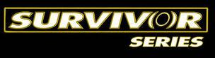 Survivor seriers